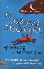 The Curious Incident