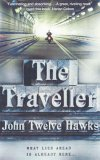 The Traveller Fourth Realm Trilogy